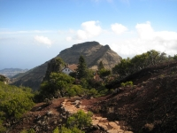 Pico do Areeiro 4 (Custom)