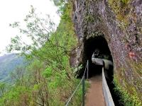 ribeiro-frio-tunel